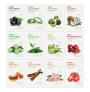 12 Variety Packs