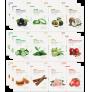 36 Variety Packs