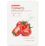 TOMATO Hydrating Collagen Essence Mask